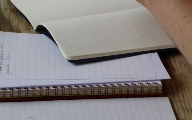 Une pratique régulière d'écriture permettrait de lutter efficacement contre toutes sortes d'agressions physiques, ou encore d'accélérer la guérison ou le rétablissement suite à une opération.
