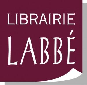 """Vivre un atelier d'écriture dans le """"temple"""" de la lecture blésois"""