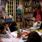 Libr'enfants mars 16 Crédit Manon VCH Top 6