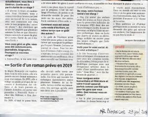 article MR NR juil18 1-1